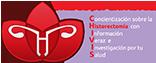 Histerectomía Informada